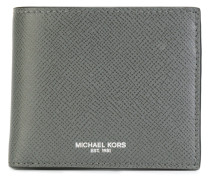 Harrison wallet