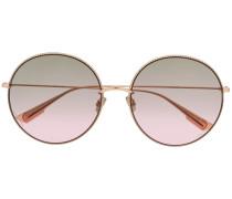 'Dior Society' Sonnenbrille
