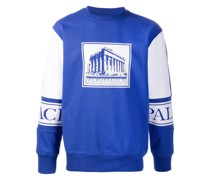 'Acropalace' Sweatshirt