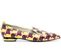 x Andy Warhol BEYA Pop Art Loafer 18mm