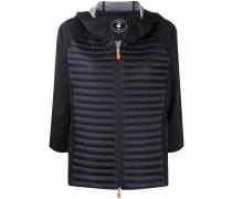 D4417W BAISX padded jacket