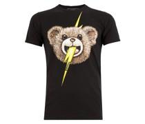 'BoltFace' T-Shirt