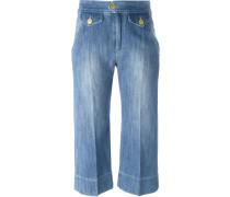 'Orsen' Jeans