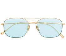 light tinted sunglasses