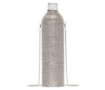 'Borracia' Wasserflasche