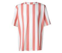 'Horatio' T-Shirt