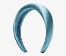 'Thada' Stirnband