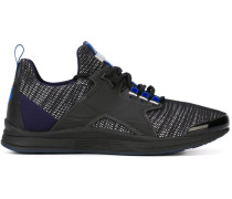 'Sonic' Sneakers