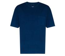 'Jumbo' T-Shirt