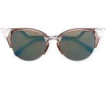 'Iridia' Sonnenbrille