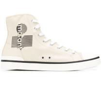 'Benkeen' High-Top-Sneakers