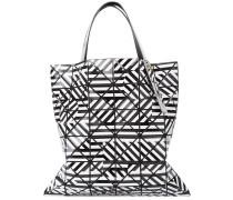 'Prism' Handtasche
