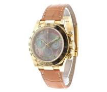 'Cosmograph Daytona' analog watch