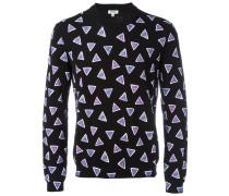 'Bermudas' Sweatshirt - men - Baumwolle - M