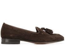 'Elisa' Loafer