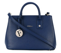 Klassische Handtasche - women