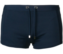'Gentlemans Club' Badeshorts