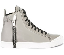 'Nentish Special' High-Top-Sneakers - men