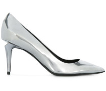 'Tia' Pumps