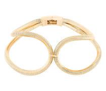 'Schumacher' Halskette