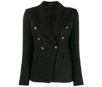 'Jalicya' Tweed-Blazer