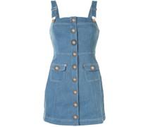 'Woodstock' Minikleid