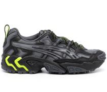 Gel Nandi Sneakers