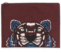 'Tiger' Clutch