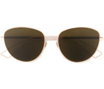 'Ultradior' Sonnenbrille