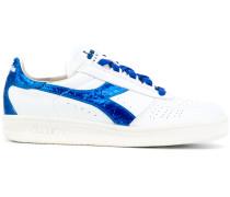 'B.Elite' Sneakers