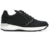 - 'Twenty First' Sneakers - men