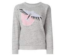 'Bird' Sweatshirt