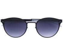'Celeste' Sonnenbrille - unisex - metal