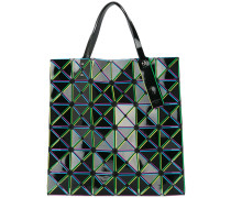 Lucent Comet tote