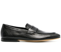 Airto 1 Loafer