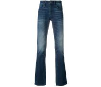 'Delaware' Jeans