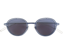 '0210S' Sonnenbrille