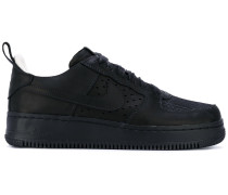 - 'Air Force 1' Sneakers - women
