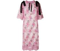 'Petit Trianon' Kleid
