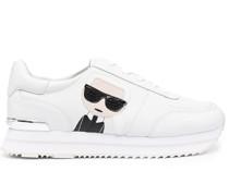 Velocita 2 Sneakers