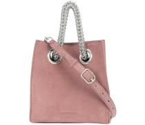 Genesis bag