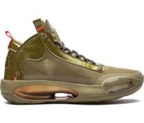 XXXIV Zion PE Sneakers