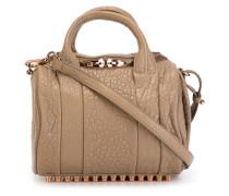 'Rocco' Handtasche