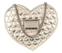 Mini 'Sweet Heart' Schultertasche