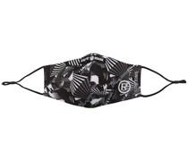 A BATHING APE® Mundschutzmaske