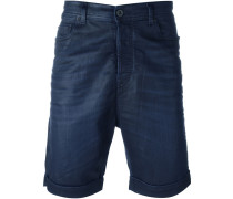 'Type 2612' Jeans-Shorts