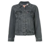 Ex Boyfriend Tracker jacket