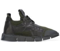 'Santiago Ranger' Sneakers