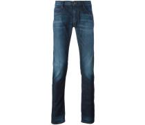 Klassische Skinny-Jeans - men