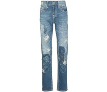 Rocco Slim-Fit-Jeans